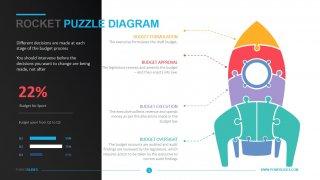 Rocket-Puzzle-Diagram