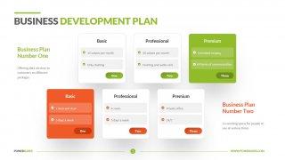 Business-Development-Plan-Template-1