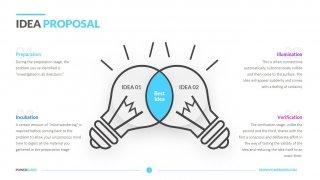 Idea-Proposal-Template