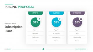 Pricing-Proposal-Template