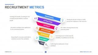 Recruitment-Metrics-Template