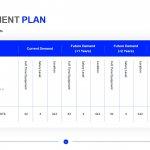 Recruitment-Plan-Template