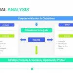 Situational-Analysis-Template