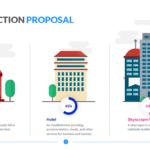Construction Proposal